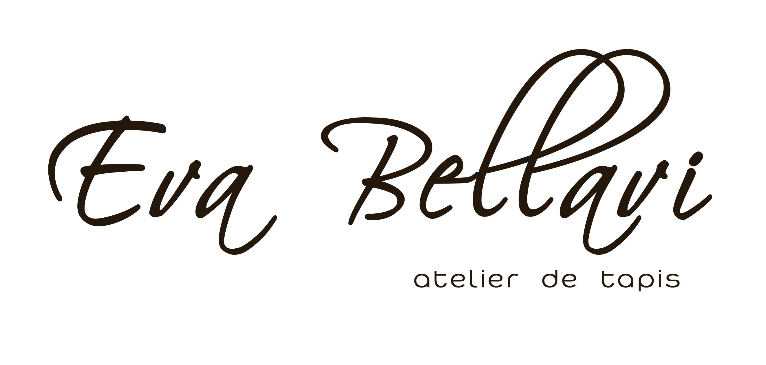 Eva Bellavi